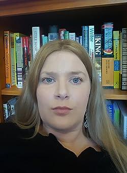 Naomi Griffin