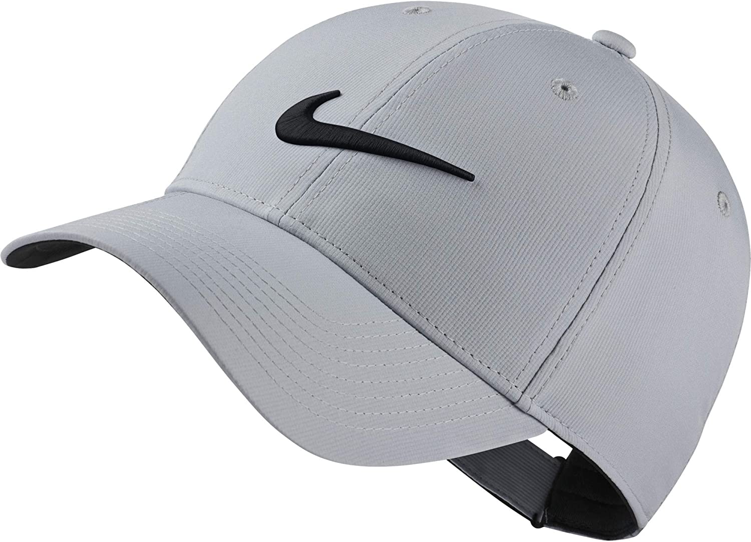 קנו ספורט | Nike Women's L91 Cap Tech