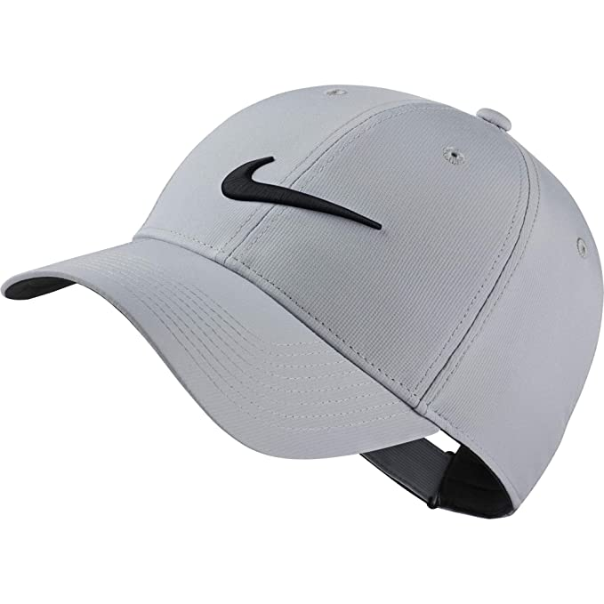 208dba4ea21 Amazon.com  Nike L91 Cap Tech Hat  Shoes
