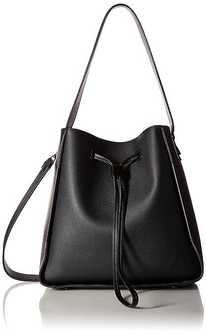 4cdcad3d12 Aldo Women s Oceanna Shoulder Bag (Black