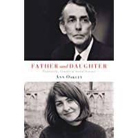 Father and Daughter: Patriarchy, gender and social science