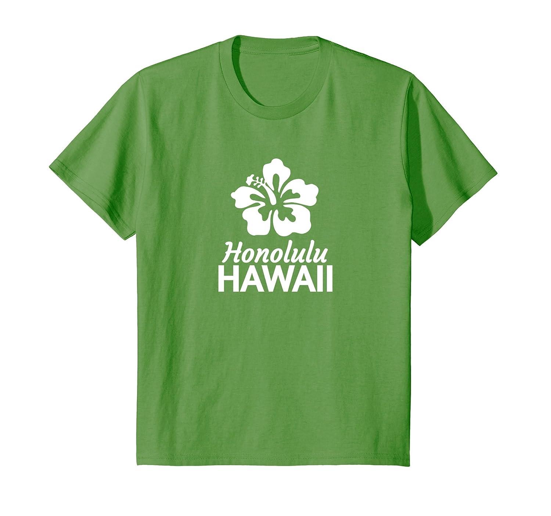 0b5b6ccdd5 Where To Buy Hawaiian Shirts In Honolulu