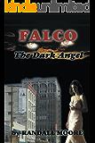 Falco the Dark Angel