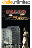 Falco the Dark Angel