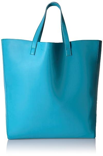 Amazon.com: Buxton Womens simplicidad Oversized bolsa Bolso ...