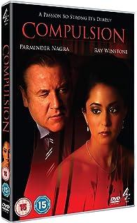 compulsion 2013 full movie download