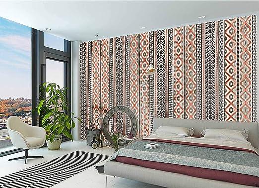 Living Wall Sticker Room Kitchen Self Border Bedroom Decor High Quality