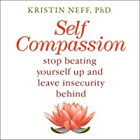 Self Compassion