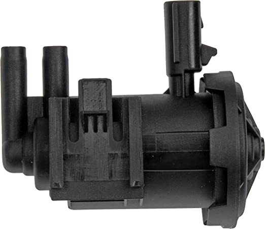 Dorman Purge Valve New for Town and Country Ram Van Truck Dodge 911-213