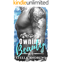 Owning Beauty