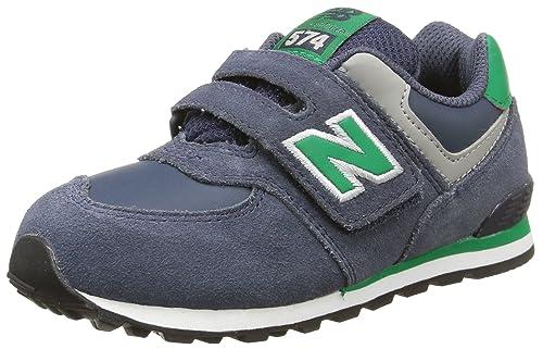 scarpe new balance 20