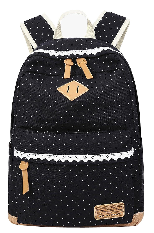 8ba03085a673 Best 25+ Backpack brands ideas on Pinterest