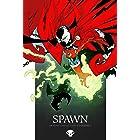 Spawn Origins Collection Vol. 1