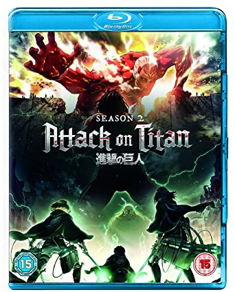 download attack on titan season 2 end of the world full movie