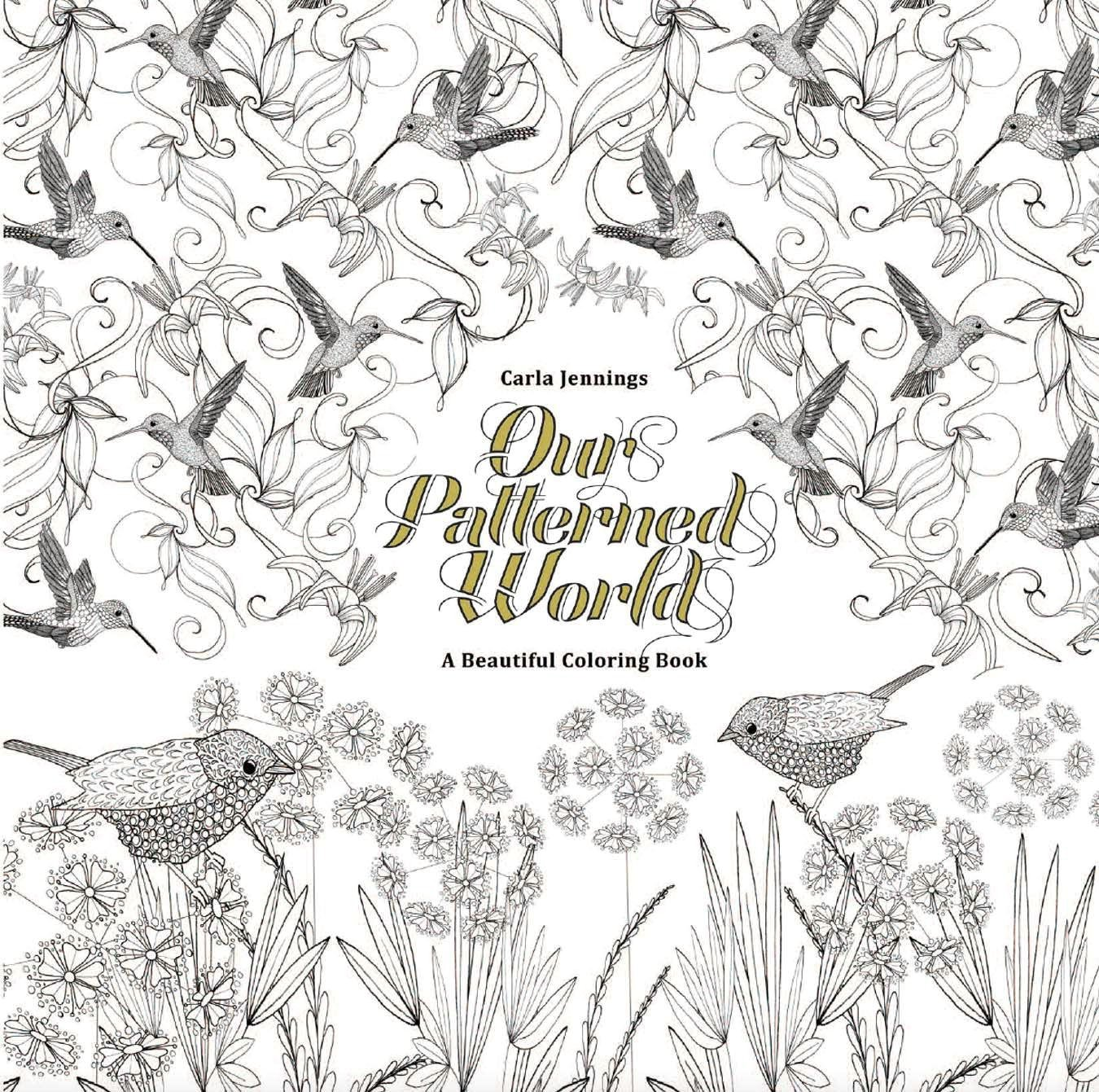 our-patterned-world-a-beautiful-coloring-book