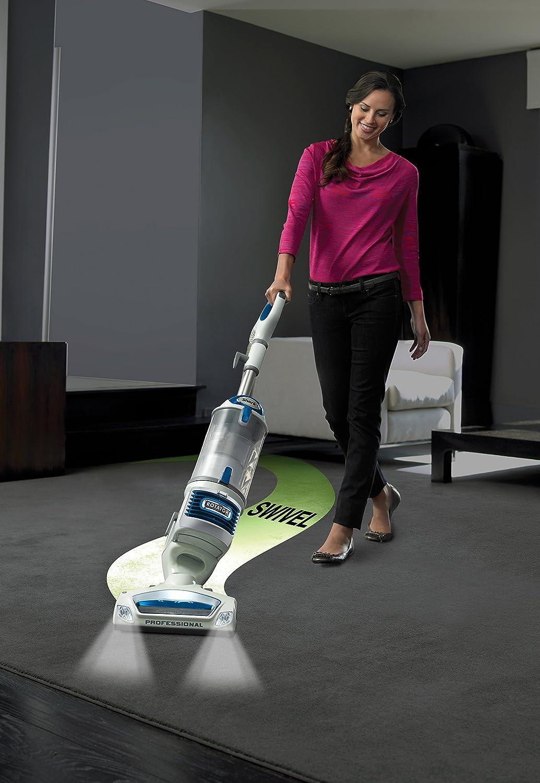 Shark Rotator Lift-Away Professional 3-In-1 Upright Vacuum