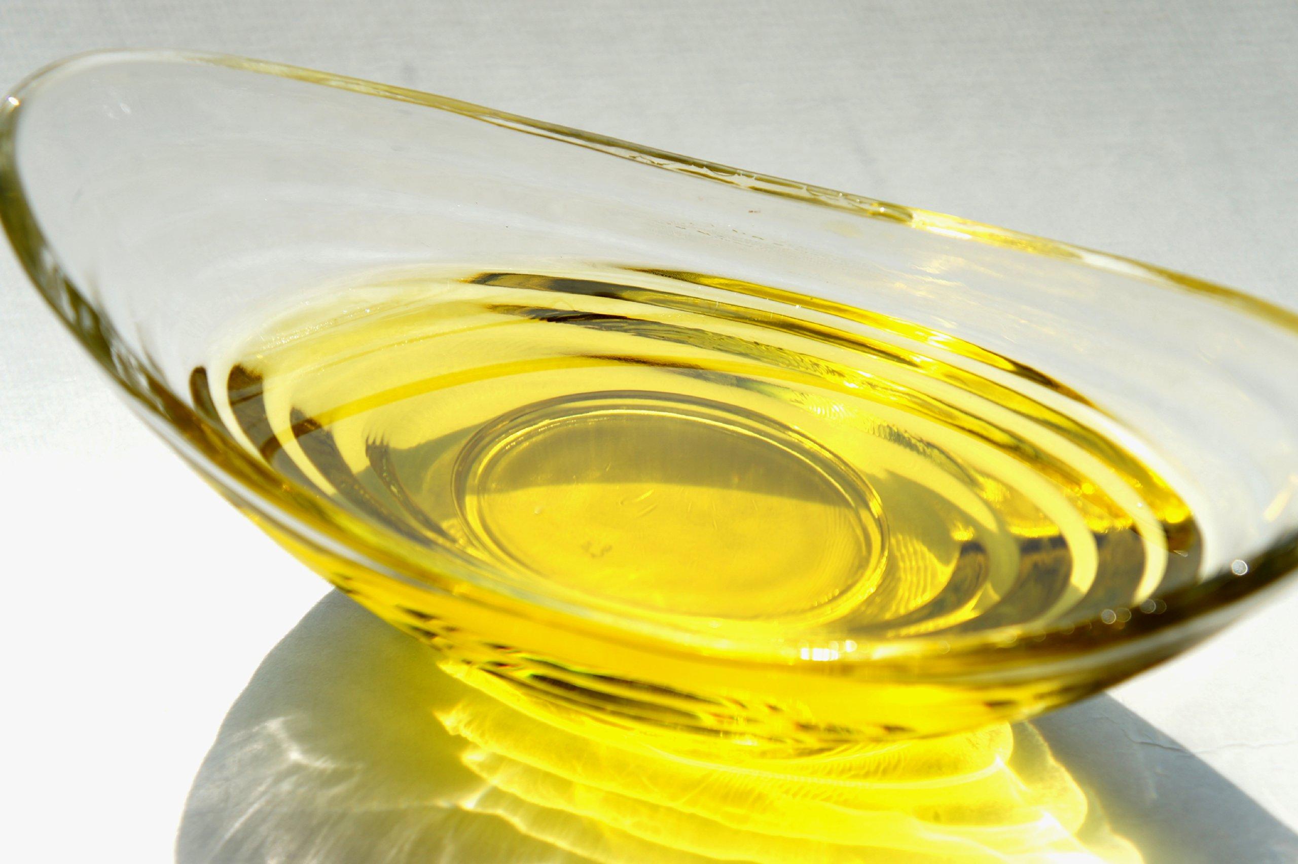 OLIVE OIL EXTRA VIRGIN ORGANIC UNREFINED 4 Oz RAW COLD PRESSED PREMIUM PURE