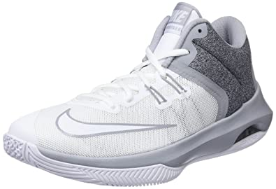 best authentic e6455 04334 Image Unavailable. Image not available for. Color Nike Mens Air Versitile  II ...