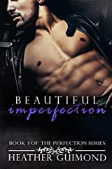 Beautiful Imperfection (The Perfection Series Book 3) Kindle Edition