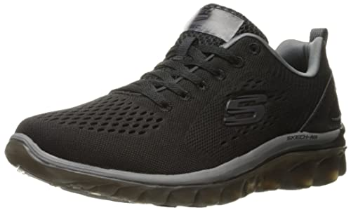 skechers skech air 2.0