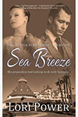 Sea Breeze (The Gentle Surf Series  Book 1) Kindle Edition