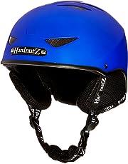 HardnutZ Casco da Ciclo HN102Street