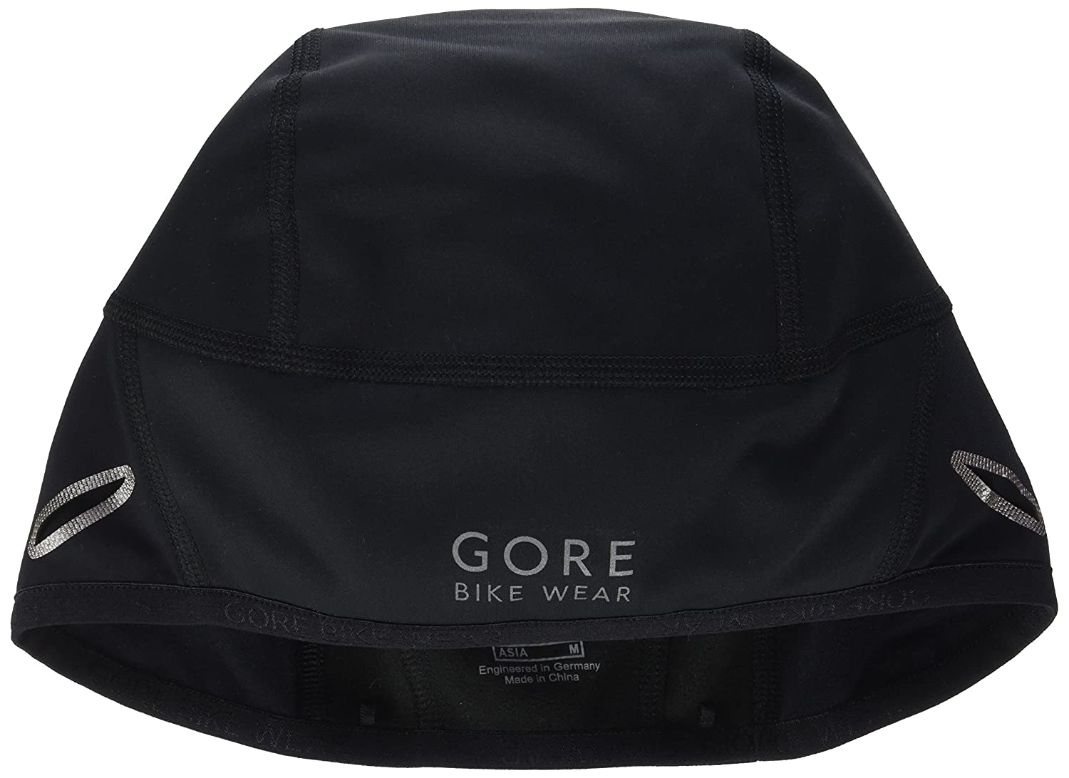 Gore Bike Wear Universal SO Thermo Helmet Cap