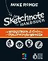 Das Sketchnote Handbuch (mitp Business)