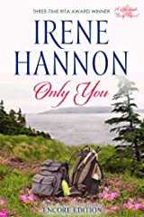 Only You: Encore Edition (Starfish Bay Book 3) Kindle Edition