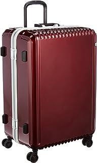 70d5424f65 ... 日本製 ストラタム サイレントキャスター 保証付 80L 68 cm 5kg · ¥60,480 · [エース] スーツケース パリセイドF  96L 5.1kg 無料預入受託サイズ 05573 65