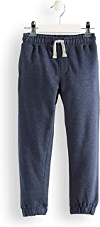 RED WAGON Boy's Sports Trousers