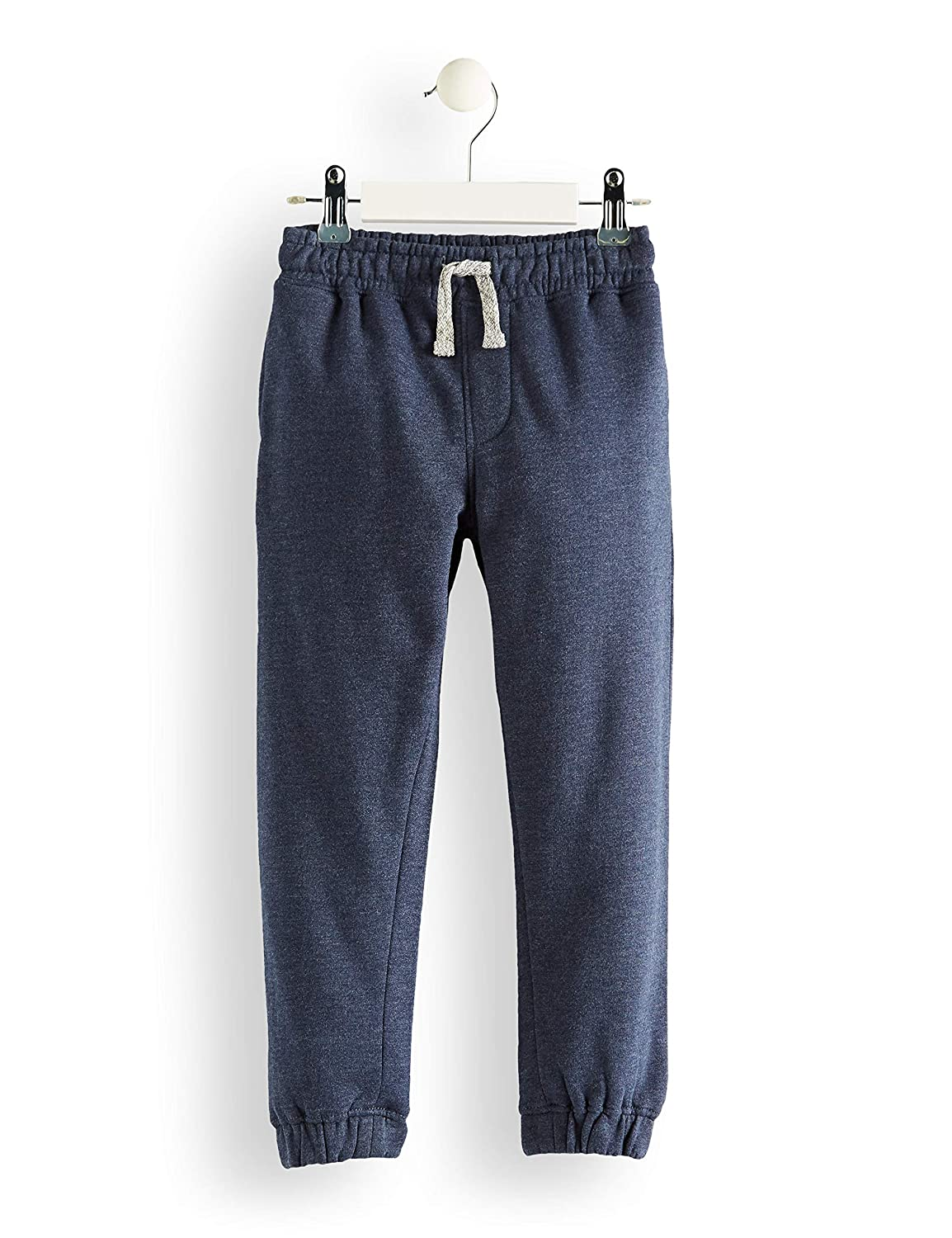 RED WAGON Boy's Joggers RED WAGON Boy' s Joggers BWJT1378