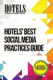 HOTELS: Best Social Media Practices Guide