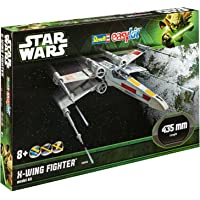 Revell Sw X -Wing Fighter (6690)