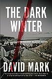The Dark Winter