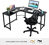 Sauder Lake Point Desk Office Desk Solutions