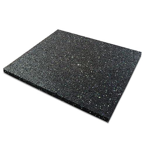 anti vibration mat