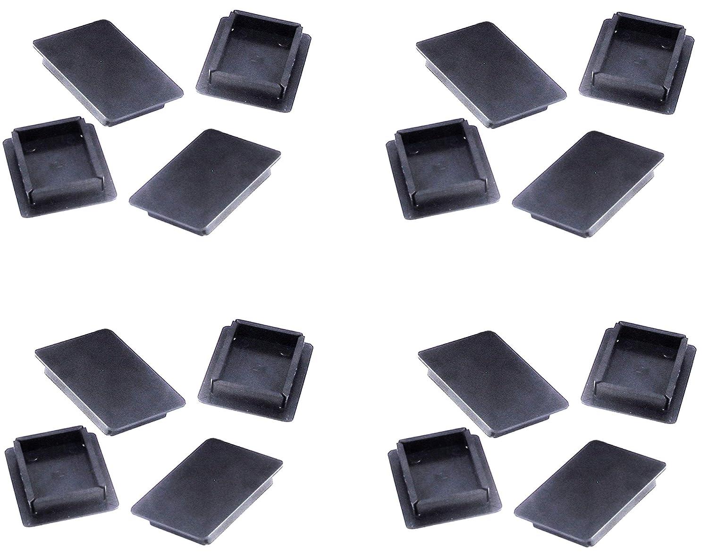 Set of 4 Trans-Dapt 8794 Stake Pocket Covers