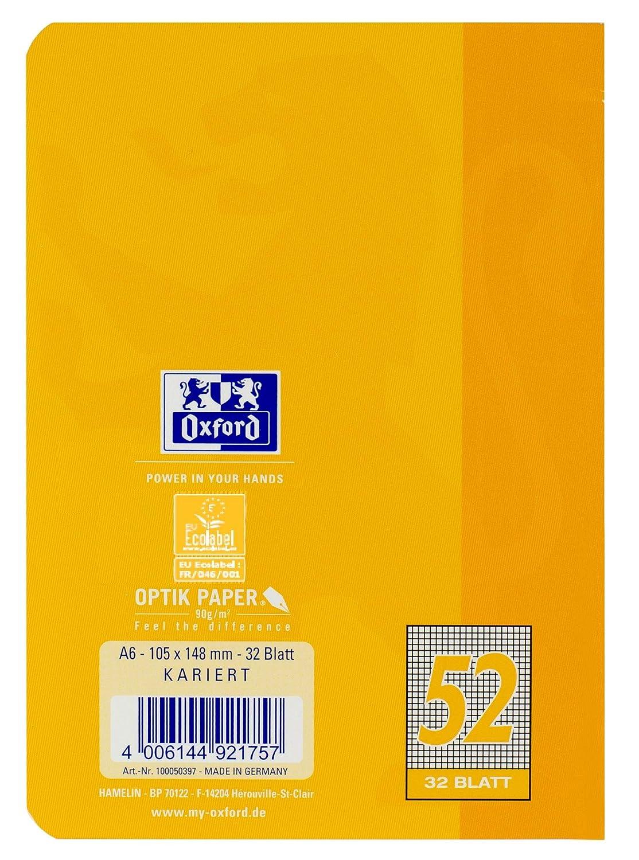 giallo foglio di decalcomania di adesivo veicolo rilascio di 152 x 50 cm per la decorazione del corpo vettura Rotolo di pellicola di vinile avvolgente auto opaco