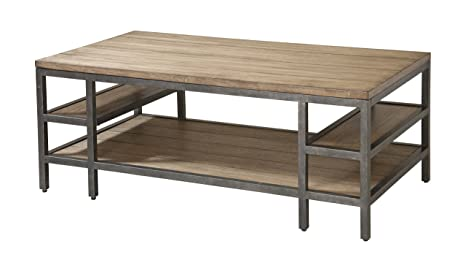 Amazon.com: Stein mundo West rama cóctel mesa: Kitchen & Dining