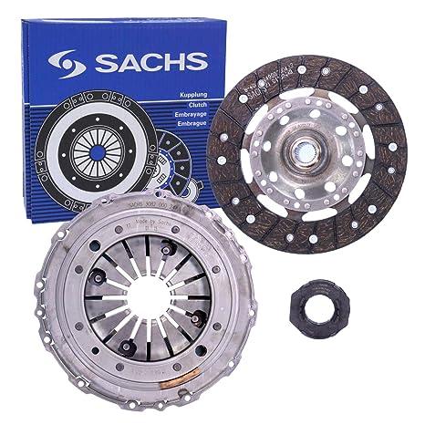 Original Sachs embrague kupplungs Juego 3000 951 005