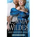 One Whisper Away: Ladies in Waiting