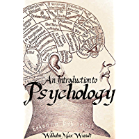 An Introduction to Psychology (English Edition)
