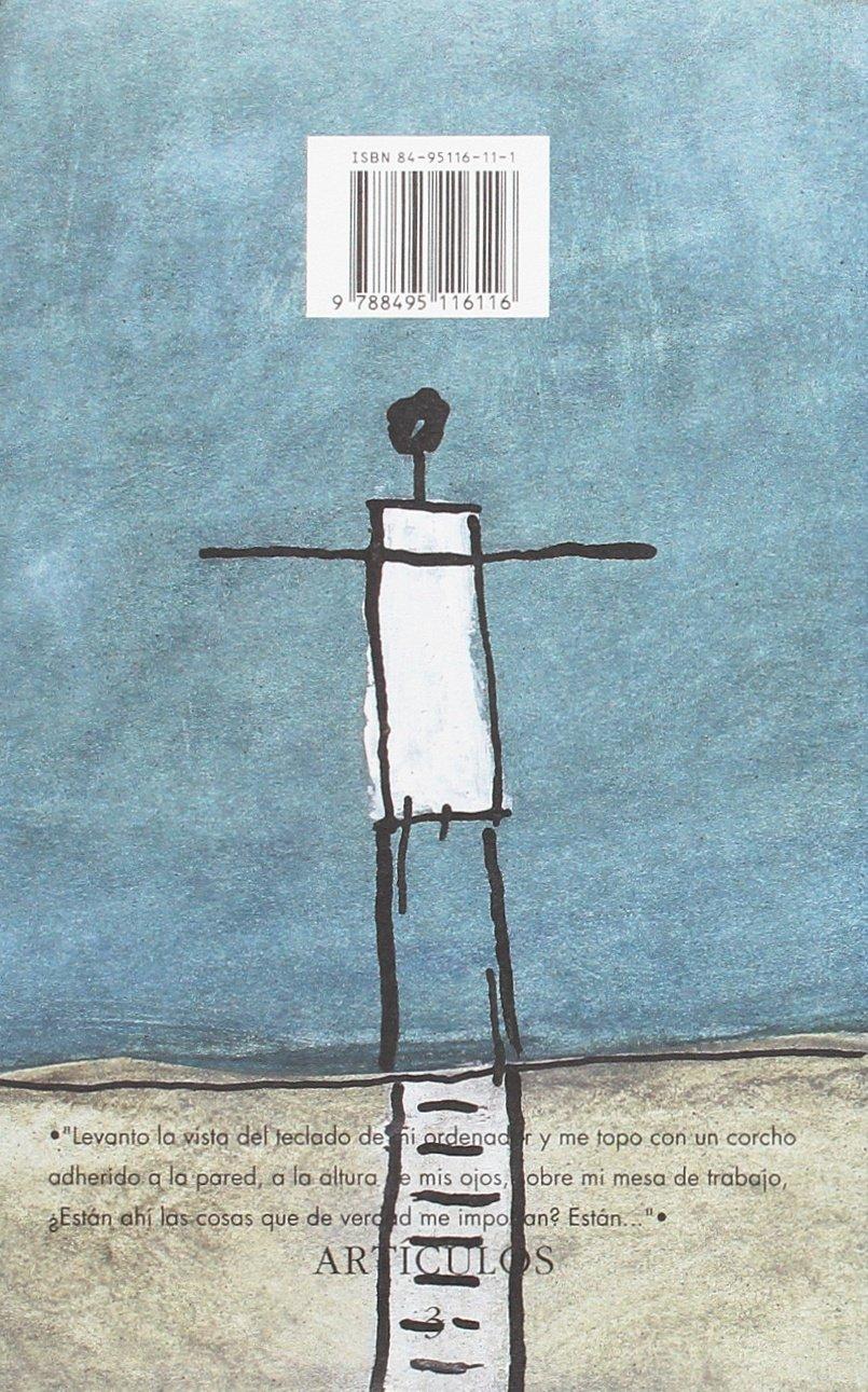 Sobre Daniel y otras cosas de menos importancia: Amazon.es: Manuel Hidalgo: Libros