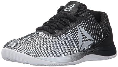 36335e69267 Reebok Women s CrossFit Nano 7 Training Shoes  Amazon.ca  Shoes ...