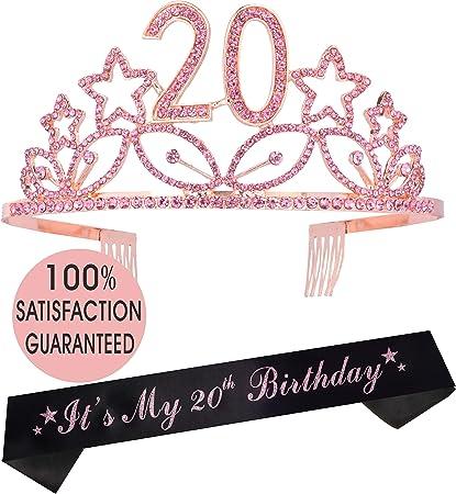 日 プレゼント 歳 誕生 20