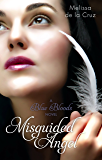 Misguided Angel: Number 5 in series (Blue Bloods) (English Edition)