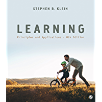 Learning: Principles and Applications (English Edition)