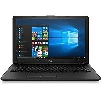 Ebay.com deals on HP 3TT16UA 15.6-inch Laptop w/Intel Celeron N4000 Refurb