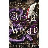 Blessed be the Wicked (Dark Maji)